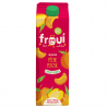 Fruity Brewing Peach Flavor Organic