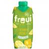 Fruitige Infusie Smaak Citroen Limonade Bio