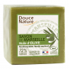 Green Soap from Marseille Organic