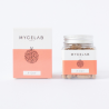 B-CELL skin beauty 70 capsules