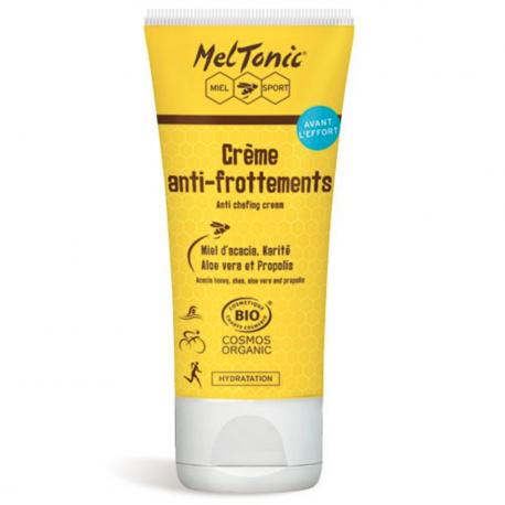 Crème Anti-Frottement
