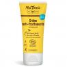 Anti-Friction Cream