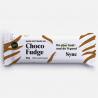 Barre Protéinée Vegan Chocolat & Caramel Bio