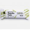 Matcha Nuts Veganistische Eiwitrepen Bio