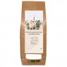 Potato Starch Organic
