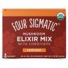 Elixir Champignons Cordyceps Bio