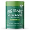 Superfood 10 Mushroom Blend Organic