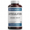 Physiomance Articulation 240 capsules
