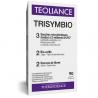 Teoliance Trisymbio 90 capsules Organic