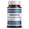 Fysiomance Grenade 30 tabletten