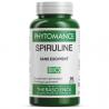 Phytomance spiruline 90 gélules