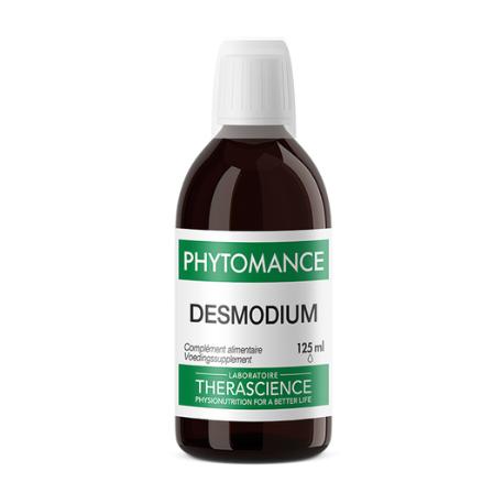Phytomance Desmodium 125ml