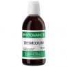Phytomance Desmodium