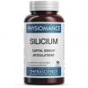 Physiomance Silicium 90 gélules