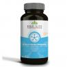 N°25 Complex Prenatal 60 Pills