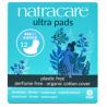 Ultra Super 12p Towels Organic