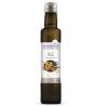 Oil for Wok Organic