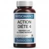 Diet Action 4 90 capsules