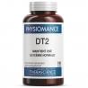 Physiomance DT2 180 capsules