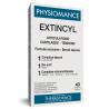 Physiomance Extincyl 40 capsules