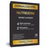 Dermassentiel Nutriderm 30 capsules