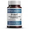 Physiomance Pnat 30 capsules