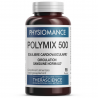 Physiomance Polymix 500 90 comprimés