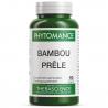 Phytomance Bambou Prêle 90 gélules