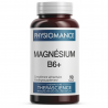 Fysiomance Magnesium B6+ 90 pillen