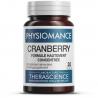 Fysiomance Cranberry 30caps