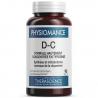 Fysiomance D-C 90caps