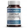 Physiomance Cortinat 60 capsules
