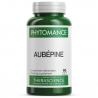 Phytomance Eubépine 90 capsules