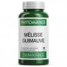 Phytomance Citroenmelisse & Guimauve 90 capsules