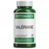 Phytomance Valeriana 90 capsules