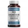 Physiomance Ijzer Magnesium 90 Capsules