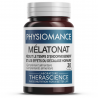 Physiomance Melatonat 30 capsules