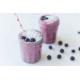 2bio Coco Rapée 120g, 2bio, Fruits secs et noix