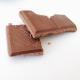 Rapunzel Chocolade praline-rijstmelk 100g,Chocolaatjes
