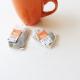 Citrus herbal tea 1x15 bags