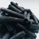 Pâtes de haricot noir 250g, PROBIOS, Pâtes