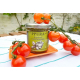 Pesto Genovese sans Fromage 120g, Ppura, Anti pasti et tapenades