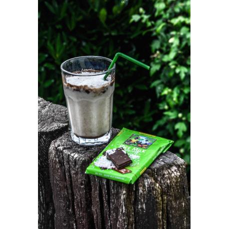 Rijstdrank naturel 1L,Plantaardige dranken