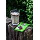 Rapunzel Milchschokolade Reis Vegan 100g