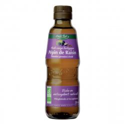 Bio-Traubenkernöl 250ml