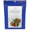 Wakame Organic