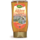 Agavesiroop 250 ml,Honing en Natuurlijke zoetstoffen