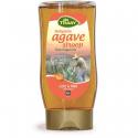 De Traay - Sirop d'agave 350g
