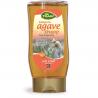 Sirop d'agave 250ml, De Traay, Miels et sucrants naturels