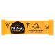 Primal Pantry Raw Bar Hazelnut & Cacao 45g